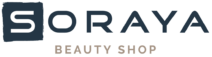 Soraya Beauty Shop