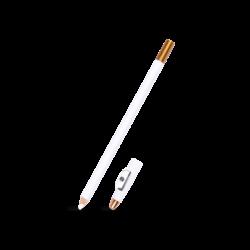 Best Lashes előrajzoló ceruza